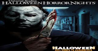 nonton film halloween 2018 sub indo.jpg