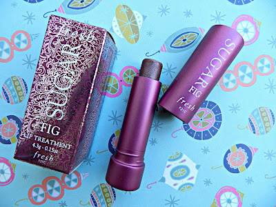 stocking stuffer christmas idea for her teen girl sephora easy