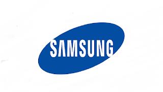 Samsung Jobs 2021 - Samsung Careers 2021 - Samsung Jobs Near Me - Samsung Recruitment - Samsung Vacancies 2021 - Samsung Company Jobs 2021 - Samsung Hiring 2021 - Samsung Job Openings