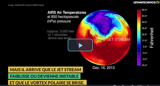 http://www.universcience.tv/video-vortex-polaire-changement-climatique-ou-pas-26801.html