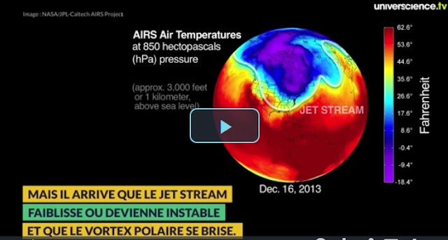 http://www.universcience.tv/video-vortex-polaire-changement-climatique-ou-pas-26801.html