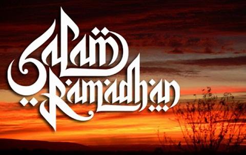 Hasil Sidang Isbat, Senin 6 Juni 2016 Awal 1 Ramadhan 1437 H