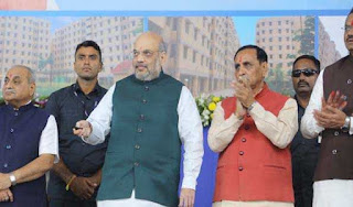 modi-government-caught-the-attention-of-the-whole-world-amit-shah