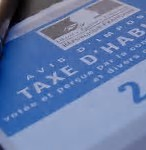 impôt très injuste