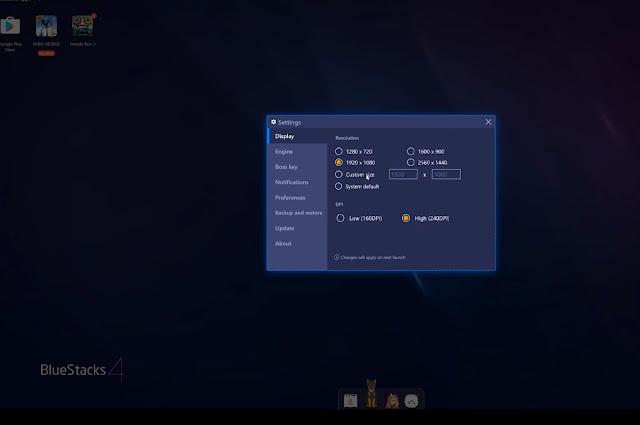 كيفية تحميل لعبة ببجي للكمبيوتر مجاناً 2020