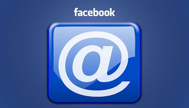 معرفة ايميل الفيس بوك عن طريق الاسم، كيفية معرفة البريد الالكتروني في الفيس بوك، ازاي اجيب البريد الالكتروني للفيس بتاعي، ازاي اعرف ايميل الفيس، كيفية معرفة ايميل الفيس بوك