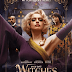 Review Filem : The Witches (2020)