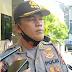 Solo dan Semarang Prioritas Pengamanan Pilkada 2020