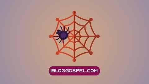 Deliverance Prayers Against Spiritual Cobwebs