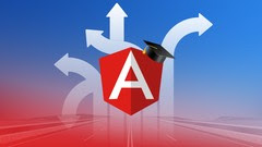 angular-router-course