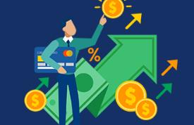 Situs Peer to Peer Lending yang Cocok untuk Millennial