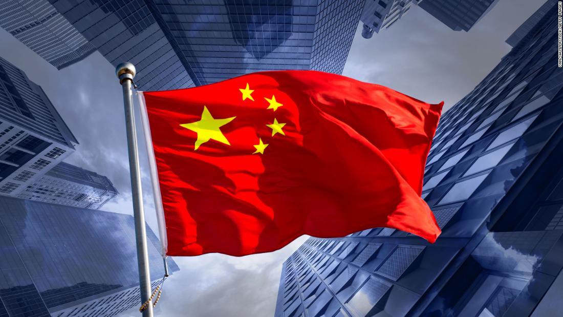 Gracze z Chin ograniczeni w grach komputerowych