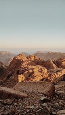 sinai wüste sinai wüstentour sinai wüstenwanderung wüste sinai temperaturen sinai beduinen wüste sinai gefährlich wüste von sinai wo liegt die wüste sinai