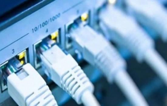 شرح الإشتراك في باقة نيترو 100 Nitro انترنت من وي WE