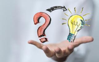 केबीसी सवाल ▷ kbc question in hindi 2019