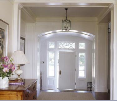 Fotos y dise os de puertas precios de puertas de madera for Precios de puertas de madera para interior