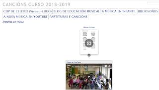 https://sites.google.com/site/cancionscurso20182019/arbores-da-fraga