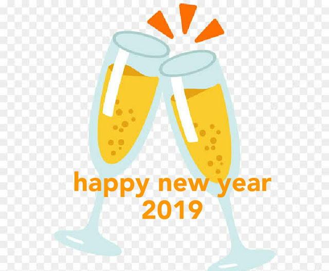 Happy-New-year-2019-emoji-23565