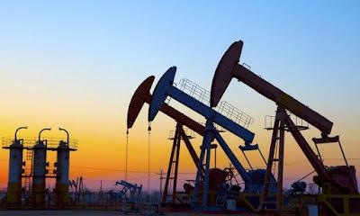 OPEP con la mira puesta en aumentar la producción petrolera