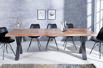 masívny nábytok Reaction, dizajnový nábytok, interiérový nábytok
