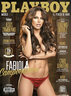 PLAYBOY PDF 2013 PDF DOWNLOAD