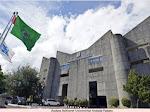 Kongres VI IKA Unand Dibuka Oleh Gubernur Mahyeldi, Enam Kandidat Bersaing Untuk Posisi Ketum