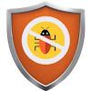 5 Tips Agar Smartphone Kita Tidak Mudah Terserang Virus Maleware