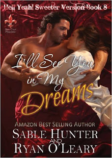 http://www.amazon.com/Ill-See-You-My-Dreams-ebook/dp/B00IZUXCI4/ref=la_B007B3KS4M_1_61?s=books&ie=UTF8&qid=1449523521&sr=1-61&refinements=p_82%3AB007B3KS4M