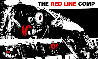 https://theredlinecomp.bandcamp.com/releases