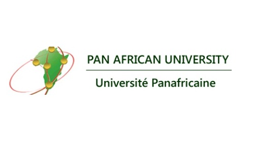 Pan African University Masters & PhD Scholarships for African Students 2018/2019