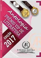 https://www.skoob.com.br/antologia-premio-vip-de-literatura-721358ed723237.html