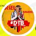«DTB» Nuevo sencillo de Ariel Ramírez: