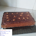 පොල් කේක් හදමු (Pol Cake Hadamu [Coconut Cake])
