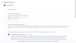 Google Analytics। Top 10 blogger tips and tricks । Blogger tutorial  - mr laboratory