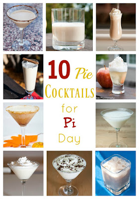 Pi Day, Pi Day photo, Pi Day picture, Pi Day image, Pie Cocktail photo, Pie Cocktail picture, Pie Cocktail image, Pie Cocktails