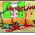 Killing Field: How 1,525 Nigerians Were Killed in Six Weeks of 2021