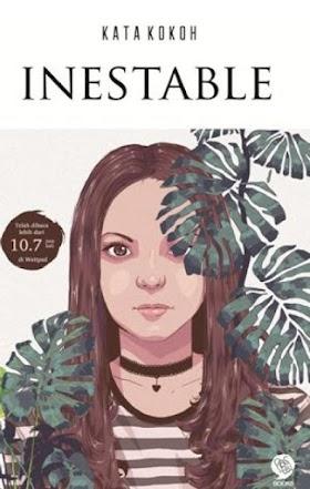 Inestable (2018) - Eko Ivano Winata