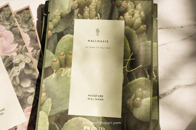 review-snp-halloasis-sheet-mask