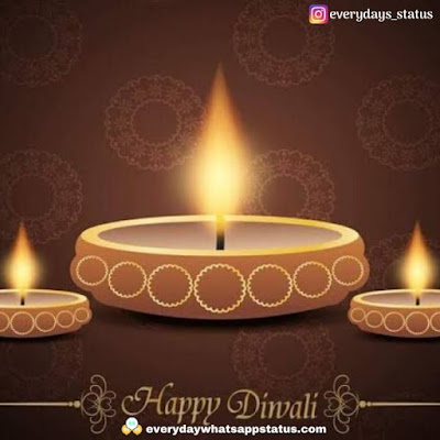 rangoli images |Everyday Whatsapp Status | UNIQUE 50+ Happy Diwali Images HD Wishing Photos