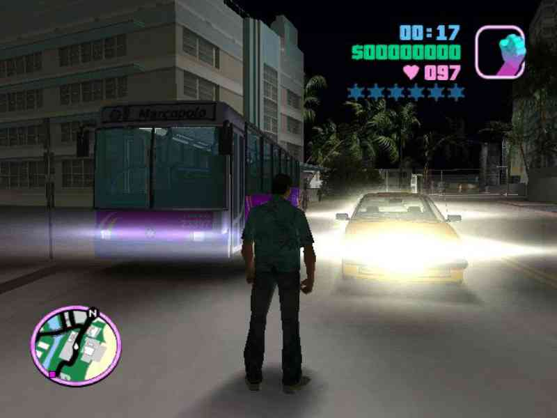 Gta killer kip game download free for pc full version.