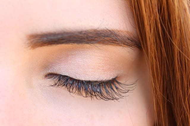 Step by step instructions to Get Stronger Lashes
