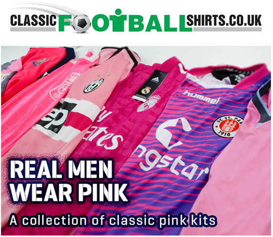 https://www.classicfootballshirts.co.uk/banners/pink-shirt-clearance.html?utm_source=Partner&utm_medium=Twitter&utm_campaign=FPL Hints