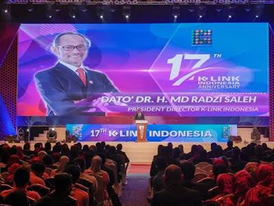 happy-sweet-17-klink-indonesia
