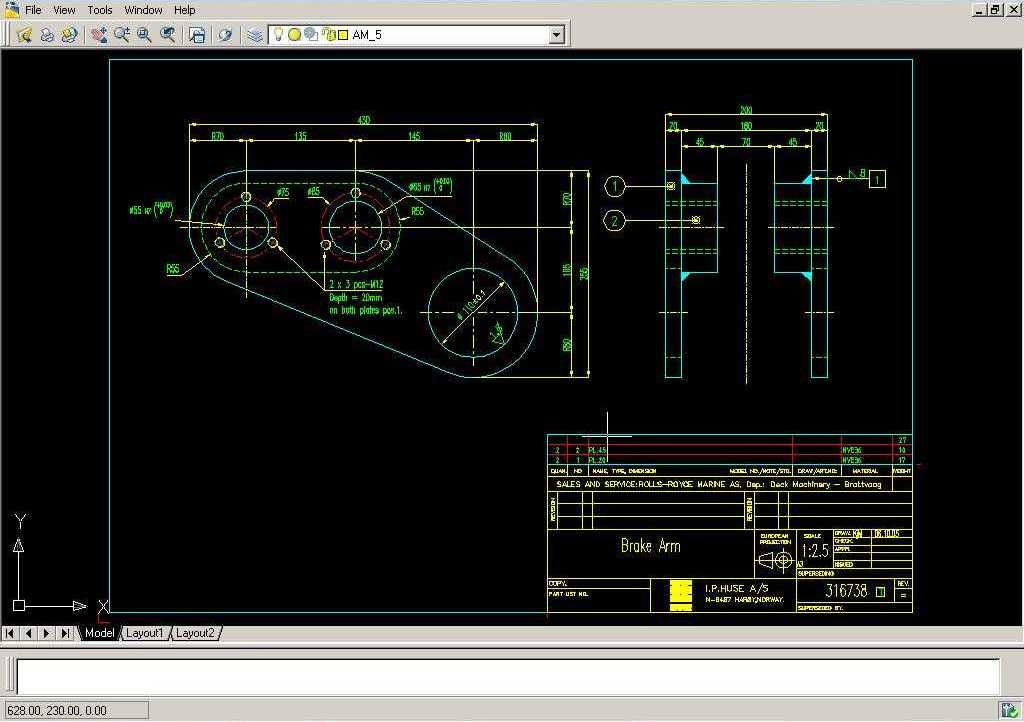 autocad architecture 2017 cz download free logbeapost