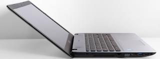 ASUS VivoBook Max X541SA Laptop (Intel Pentium N3710) Drivers Download For Windows 10
