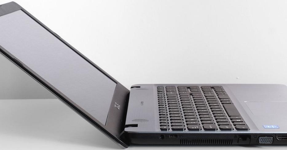 ASUS X302UJ USB Charger Plus Windows Vista 64-BIT