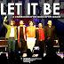 Reinkarnasi The Beatles di Kuala Lumpur!