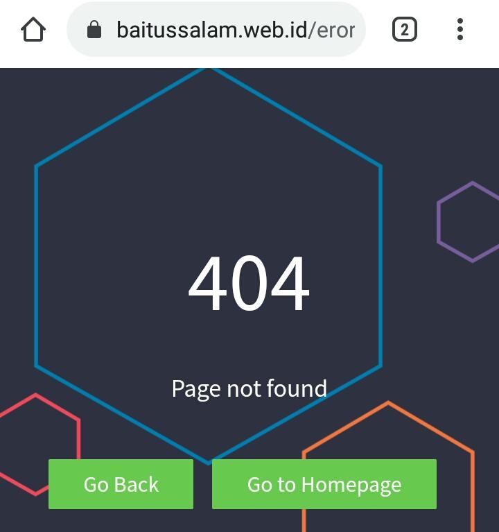 cara-mengatasi-404