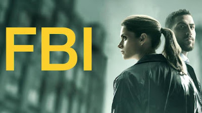 How to watch FBI Season 2 on CBS from anywhere