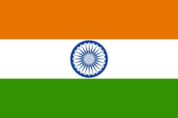 Tiranga Image HD Download | Indian Flag Images HD Free Download
